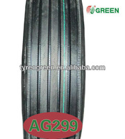 11r22.5 truck tyre of lamestone made in China