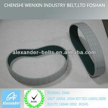 T5 Timing Belt