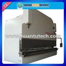 Hydraulic press machine manufacturers, rolling press machine, extreme oil seal, Press Brake Machine