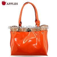 Beat selling 2013 fashion ladies handbags