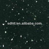 Artificial quartz stone solid surface