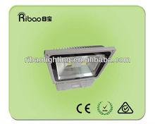 Aluminum IP65 outdoor basketball court lights led flood light 120w