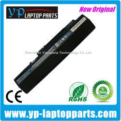 Original Notebook Battery UM08B32 UM08B52 for Acer Aspire One ZG5 571 A110 A150 D150 D250