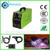 Inverter Dc Arc200 Metal Welding Machine/mma Welder/zx7 Welding Product