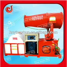 Pest control, Dedusting, Disinfection Broadcast Sprayer Agriculture Spray Machine For Forest Industry