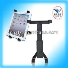 for iPad/iPad2 Car Mount