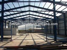 Factory Workshop Riyadh, Saudi Arabia