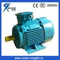 y2 motor elétrico trifásico usado compressor de geladeira motores