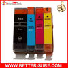 BCI-5 B/C/M/Y/LC/LM High Quality Compatible Ink Cartridge For Canon