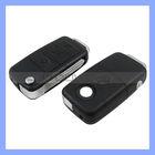 Mini HD Digital Video Camera 720p Car Key Video Pinhole Camera