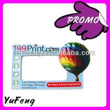 Magnetic Photo Frame For Gift