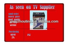 as seen on tv PEZ purchasing agent