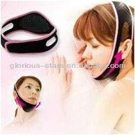 E158 masque massage masque Lifting