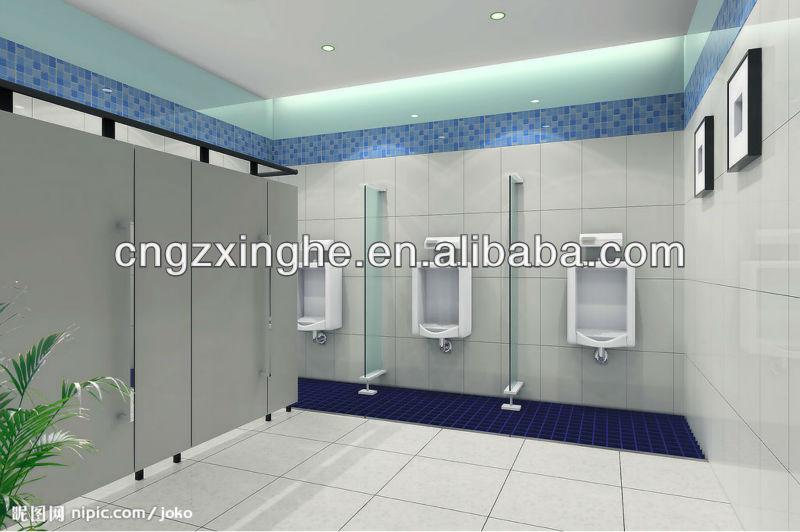 panneaux muraux ext rieurs tanche salle de bains rev tement mural panneaux panneau en. Black Bedroom Furniture Sets. Home Design Ideas