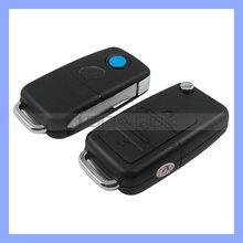 CCTV DVR 720p Car Keys Micro Camera Manual 8GB World Smallest Video Camera