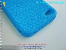 Unique Stone Design Mobile Phone Cover For iphone