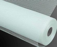 EIFS stucco fiberglass mesh net insulation