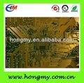 Pcb electrónicas - - la fabricación de china