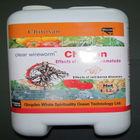 bio chitosan pesticides