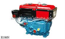 Diesel engine R180N
