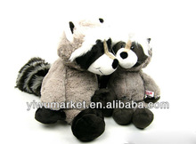 2013yiwu new design animal sex Plush Toy wholesale throw pillows