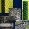 galvanized Hexagonal Wire mesh Netting