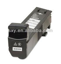 CB380A/CB381A/CB382A/CB383A (BK/C/Y/M) toner cartridge for HP CP 6015X/DE/XH/DN;CM6030/6040