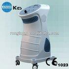 Water oxygen jet facial machine MED-390
