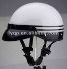 MTK-X Police Motorcycle Helmet shoei motorcycle helmet