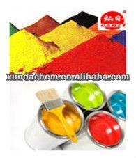 factory hot sale red oxide primer paint