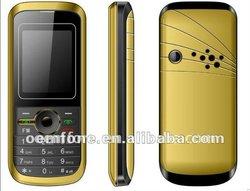 cheap chinese gprs mini mobile phone