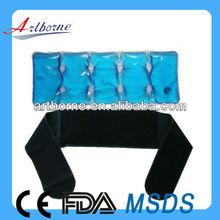 Artborne Occupational Back Pain Belt(Manufacturer with CE&FDA&MSDS)