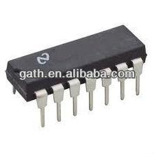 LM324 NXP Electronics IC