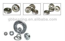 cheap skateboard bearings all kind of skate bearings 609 623 685
