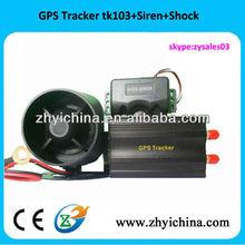 ZY gps locator cell phone,gps localizador gps103
