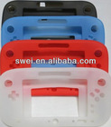 for Wii U controller silicon sleeve