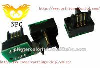 chips for Sharp ARM 351 toner cartridge chips