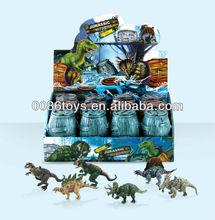 new dinosaur toys for 2012