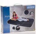 Intex ar reunindo cama/colchão de ar
