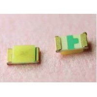 0.4mm Height SMD LED Backlight Diode 0603 White