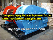 2012 professional and crazy sell electronical Winding engine,Electric Windlass
