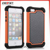 hottest outdoor very tough case for iphone 5