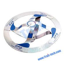 Funny Gift Magic UFO For Magic, Best Christmas Gift 2012 for Children
