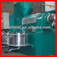 2012 Hot selling mustard oil manufacturing machine