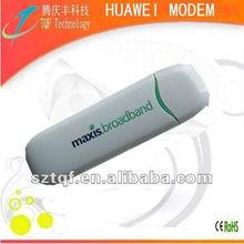 New Unlocked Huawei E1762 HSDPA 3G Modem USB Broadband wholesale and retail