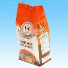 Flour Packaging Bag