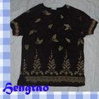 Used Clothing uk , Second Hand Clothing