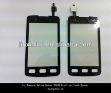 lcd touch For Samsung Galaxy Xcover S5690 digitizer