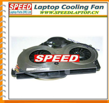 Notebook D5P D500P D510P D520P Cpu Cooling Fan .4A 3-Fans In One Casing 9-Wires Bs6005Lb-I