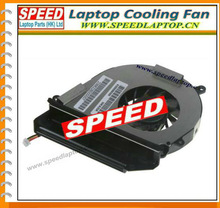 For Toshiba Satellite L455 Series L455D Series Cooling Fan .40A 3-Wires Numbers On Part May Include Dc280007Wd0 K000086560